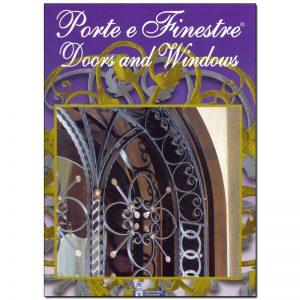 1601/1  DOORS AND WINDOWS CATALOG (CUSTOM ORDER)