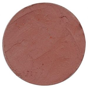 GP-CR92  CORAL RED GILDERS PASTE - LARGE