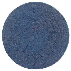 GP-IB92  IRIS BLUE GILDERS PASTE - LARGE