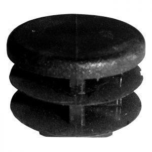 """RC1-M 1""""RD. MULTI FIT CAP"""
