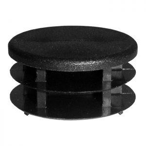 """RC112-M 1 1/2""""RD. MULTI FIT CAP"""