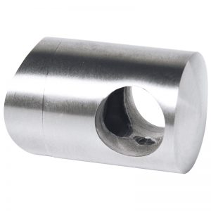 SSHD0030204S 22mm ROD HOLDER FOR 42.4mm POST WITH 12mm HOLE