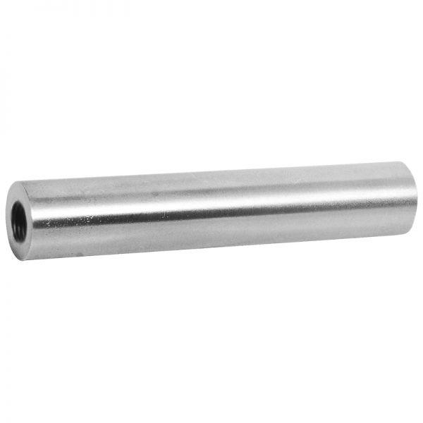 SSFP0012204S 12mm FIXED DOUBLE HOLE ROD 75mm