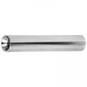 SSFP0112204S 12mm FIXED DOUBLE HOLE ROD 52mm