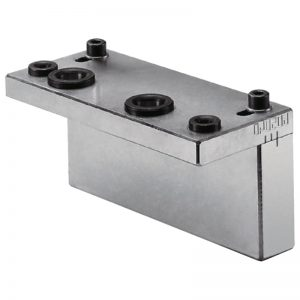 CM-80 ADJUSTABLE DRILLING FIXTURE (FOR CM-73 LOCK SYSTEMS)
