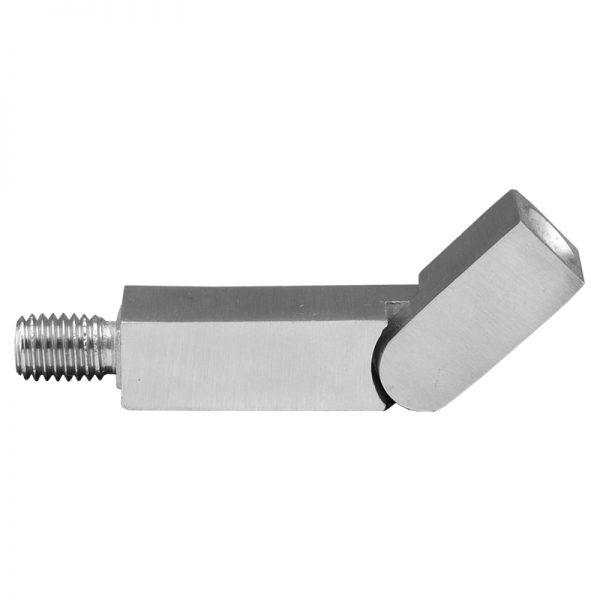 SSZS0140104S SQUARE FLEXIBLE ROD 14 x 68mm