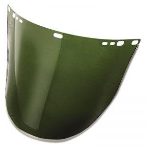 EQPA7340611  HELMET SAFETY SHIELD
