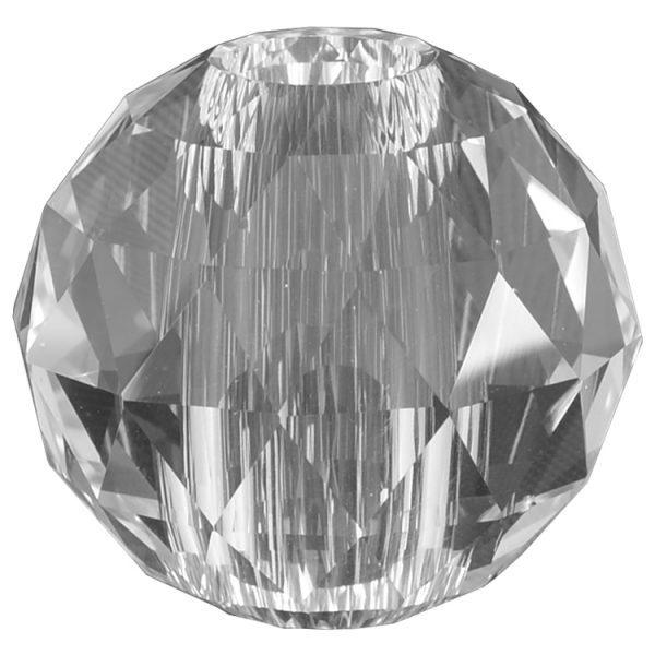 Glass Crystal (SSBCRYSTALDI)