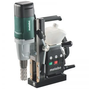 600635620 METABO MAG 32 MAGNETIC CORE DRILL