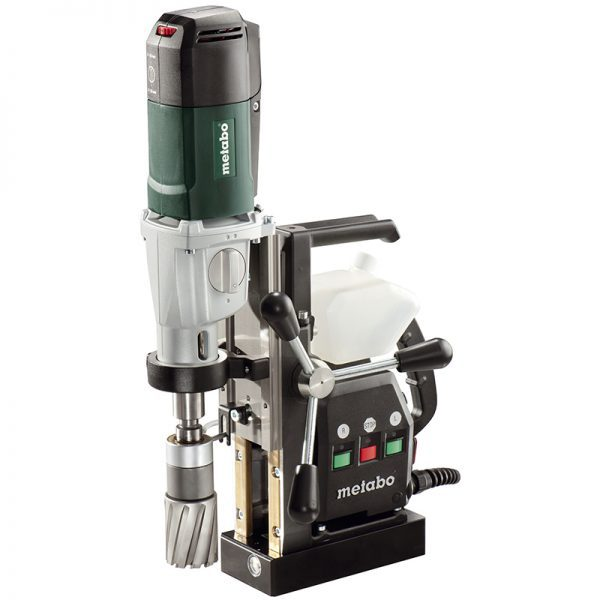 600636620 METABO MAG 50 MAGNETIC CORE DRILL