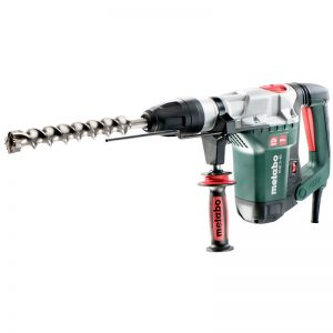 600687420 METABO KHE 540 SDS COMBINATION HAMMER DRILL