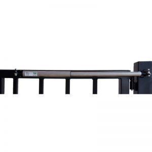 TB200 50-125 LBS. GATE CLOSER