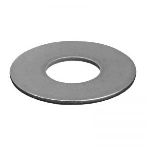 """WASHER38SS 3/8"""" FLAT WASHER (STAINLESS STEEL)"""