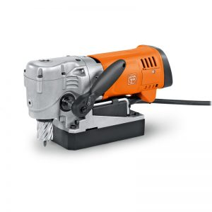 """72721561120 COMPACT MAGNETIC CORE DRILL UP TO 1 3/8"""""""