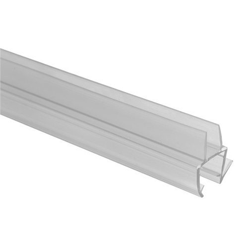 SSSFSS5 SEALING STRIP FOR GLASS TO FLOOR