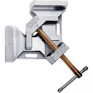 """WSM-12 9 1/2"""" TOTAL CAP ANGLE CLAMP"""