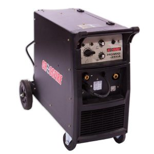 CF-99320 CROSSFIRE HG-251A 230V MIG WELDER