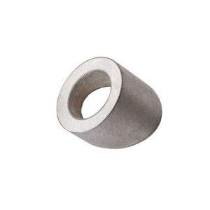 """SSCBBW3834 STAINLESS BEVELED WASHER 3/4""""OD x 3/8""""ID"""