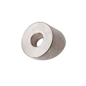 """SSCBBW93234 STAINLESS BEVELED WASHER 3/4""""OD x 9/32""""ID"""