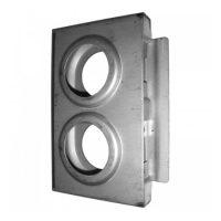 lock-boxes