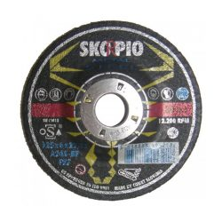 euroeac-grinding-supplies_0004_Layer 12