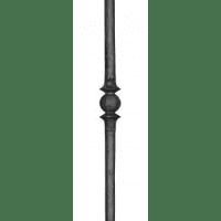 496-C-1POST-500x500