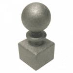 ALBALL34FIN-500×500