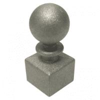 ALBALL34FIN-500x500