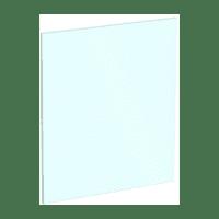 GGT_glasspanel-500x500
