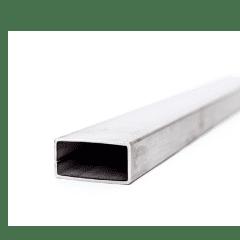 Metals-Warehouse-Product-DSC0294