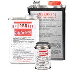 TOC Everbrite 300x300