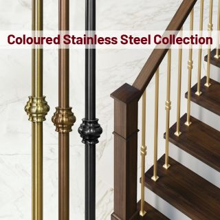 Catalogue_Coloured_Stainless_Steel_Collection
