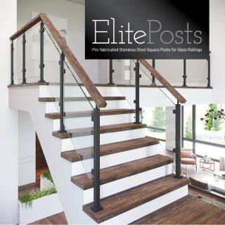 Catalogue_Elite_Posts