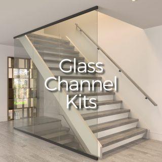 Catalogue_Glass_Channel_Kits