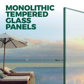 Catalogue_Glass_Panels