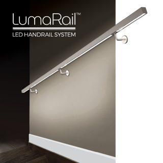 Catalogue_LumaRail_LED_Handrail_System