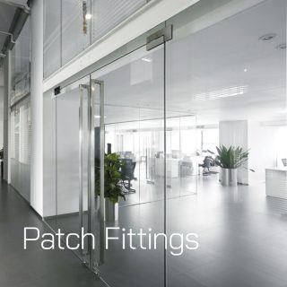 Catalogue_Patch_Fittings