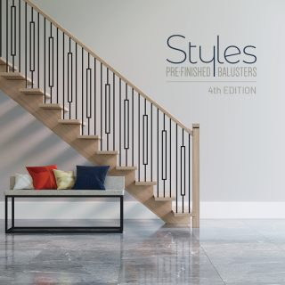 Catalogue_Styles_Prefinished_Balusters_4