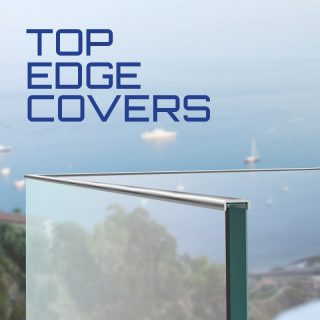 Catalogue_Top_Edge_Covers